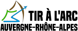 Logo comité régional